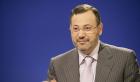 """بالفيديو.. السلطات الألمانية توقف صحفي """"الجزيرة"""" أحمد منصور بناء على مذكرة بحث"""