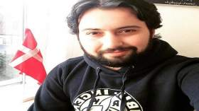 """الفنان مازن حاج قاسم ينظم إلى مسلسل """" وجوه وأماكن"""""""