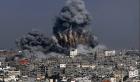 تقرير الأمم المتحدة: إسرائيل والفلسطينيون ربما ارتكبوا جرائم حرب في غزة