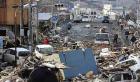 هزة أرضية بقوة 6.9 درجات تضرب سواحل اليابان