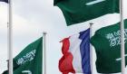 فابيوس: فرنسا والسعودية ستوقعان عقودا بقيمة 12 مليار دولار