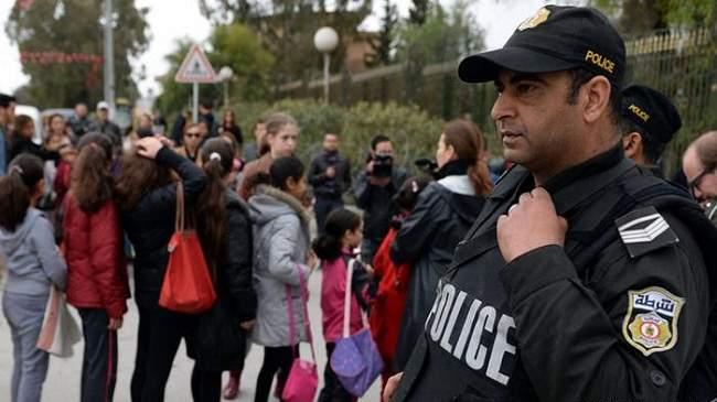 """بعد فرنسا والكويت..19 قتيلا في هجوم """"ارهابي"""" على فندق في سوسة التونسية"""