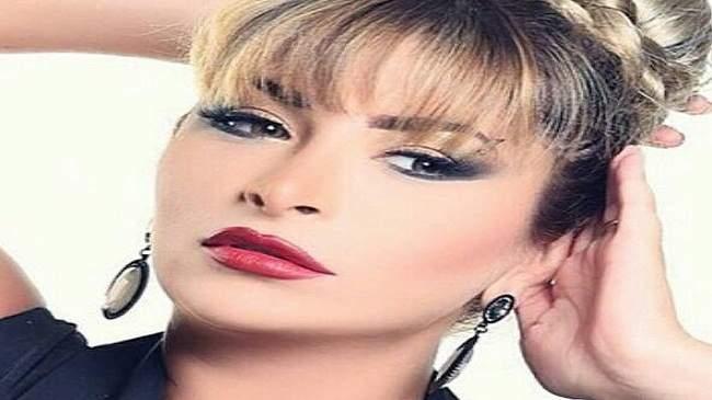 ديمة بياعة : منعوني من الزواج بالمغرب لأني سورية !