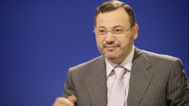أحمد منصور: لهذه الأسباب تخلص السيسي من النائب العام المصري