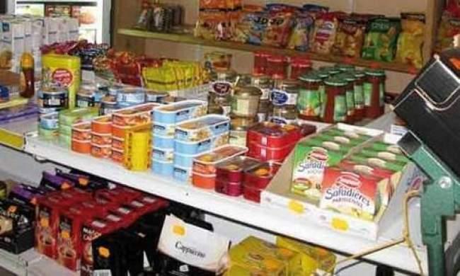المكتب الوطني للسلامة الصحية يواصل حملات مراقبة المواد الغذائية