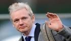 فرنسا ترفض طلب لجوء مؤسس موقع ويكيليكس