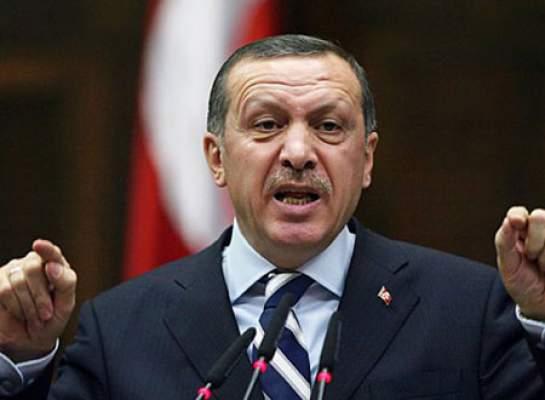 أردوغان يبحث احتمال الدعوة لانتخابات مبكرة إذا فشل تشكيل ائتلاف