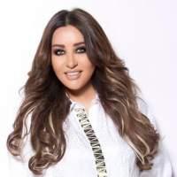 لطيفة التونسية تعتذر عن مهرجان قرطاج بسبب نور مهنا ومحمد عساف