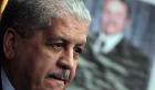رئيس الحكومة الجزائرية ينهار أمام تراجع أسعار البترول ويدعو لخلق بدائل اقتصادية