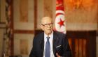 الرئيس التونسي يعلن حالة الطوارئ في البلاد