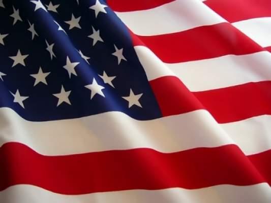 أمريكا تحتفل بعيد الاستقلال وسط مخاوف أمنية وخطر حرائق الغابات