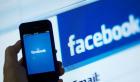 """فيسبوك: """"لا نفكر في إطلاق خدمة لبث الموسيقى في الوقت الحالي"""""""