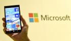 """مايكروسوفت تنتهي من """"ويندوز 10"""" وتستعد لطرحه نهاية الشهر الحالي"""