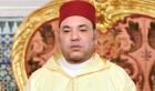 الملك يعفو على 322 شخصا بمناسبة عيد الفطر