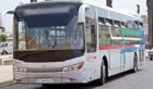 زيادة نصف درهم في تذكرة الحافلات بثلاث مدن مغربية