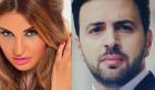 شذى حسون معجبة بالممثل السوري تيم حسن