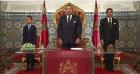 الملك في رسالة صارمة يحذر بعض القناصلة ممن يتلاعبون بمصالح مغاربة الخارج