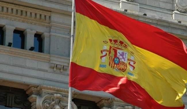 إسبانيا تعلن عن زيادة في أجور الموظفين في سنة 2016