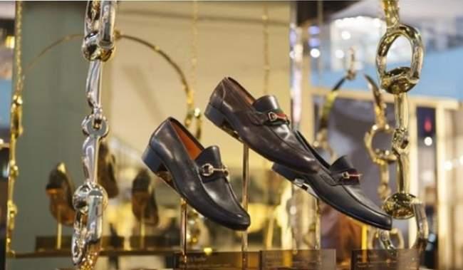 """المغرب يشارك في المعرض الدولي للأحذية الرفيعة """"ميكام شويفنت"""""""