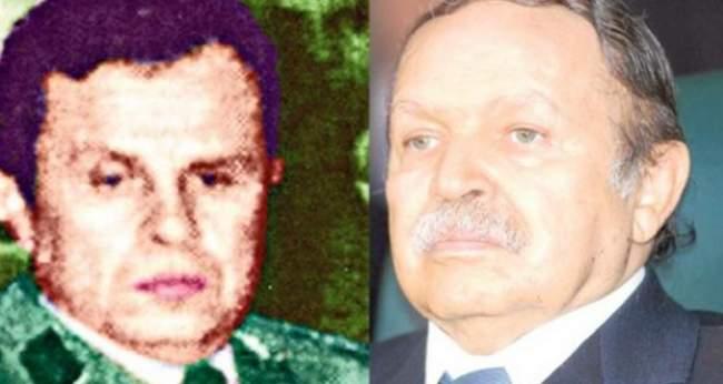 """الجنرال توفيق: """"أنا من أخترت المغادرة لأنني أدركت أن الجزائر لم تعد دولة"""""""