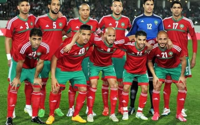 الزاكي يعيد خرجة ومتولي إلى صفوف المنتخب المغربي