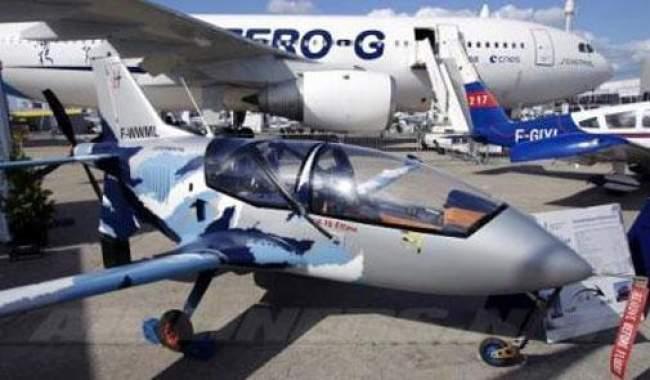 رواد صناعة الطيران والفضاء بالعالم يلتقون بالدار البيضاء