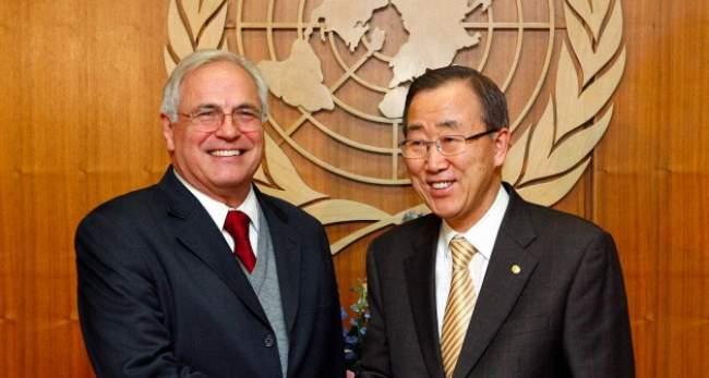 موقف الجزائر في الأمم المتحدة يؤكد تورطها في الصراع حول الصحراء المغربية