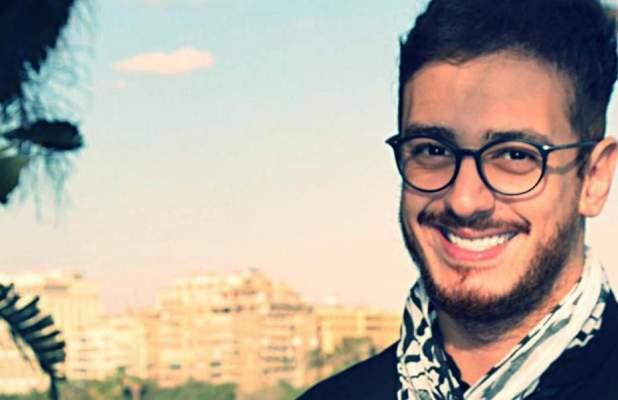 صورة سعد المجرد مع نجم مصري تلهب مواقع التواصل الاجتماعي