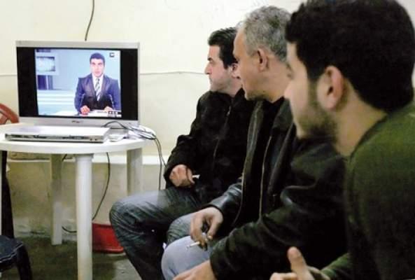 94% من الأسر المغربية تتوفر على هاتف و25%على الانترنيت و 92% على تلفاز