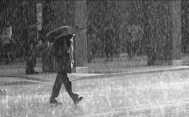 جو ممطر في هذه المناطق المغربية طيلة نهار اليوم الخميس