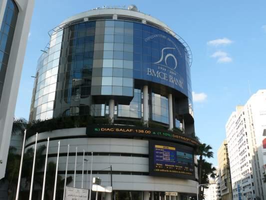 BMCE BANK ومركز انعاش الصادرات يعتمدان مفهوما جديدا للتنمية التجارية بإفريقيا