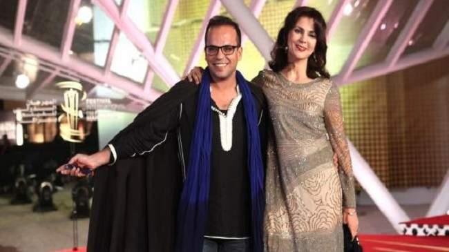 أمال عيوش ضمن لجنة تحكيم مهرجان مراكش الدولي