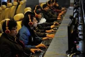 الصين تشدد رقابتها على البث الموسيقي عبر الإنترنت