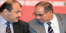 صحف ألمانية تكشف خليفة الزاكي بادو في تدريب المنتخب المغربي
