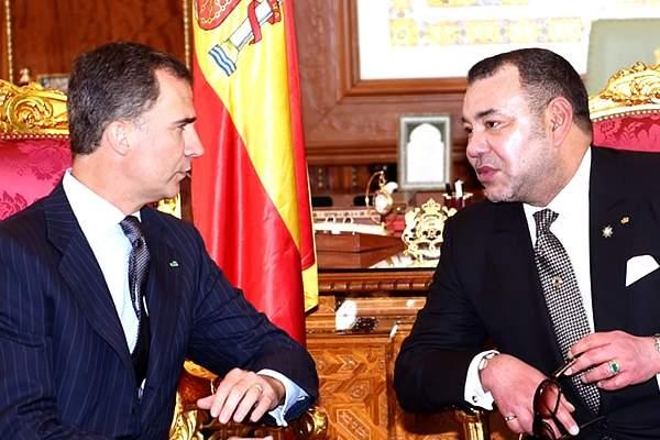 بوادر أزمة جديدة بين المغرب وإسبانيا تلوح في الأفق
