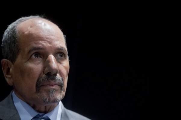 """قيادي سابق بـ""""البوليساريو"""": المراكشي يخلف نفسه في قيادة """"الجبهة"""" بدعم من الجزائر"""
