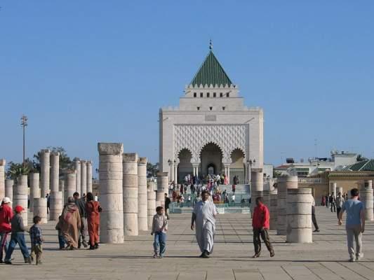 أقوال الصحف: هذه صورة المغرب في 70 دولة عبر العالم