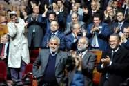 المبالغ التي يتقاضاها الوزراء المغاربة مدى الحياة بعد خروجهم من الوزارة
