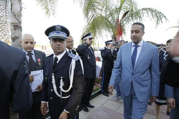 أقوال الصحف: تفاصيل الزيادات في أجور موظفي الأمن الوطني