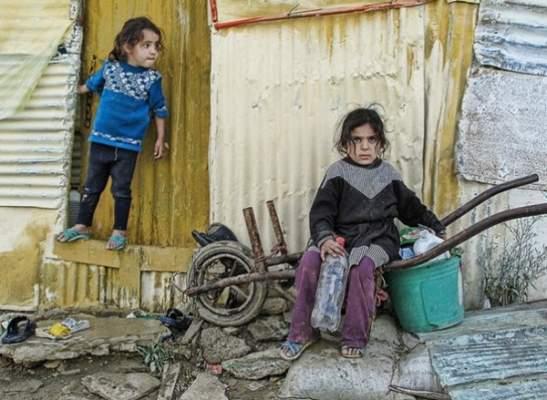أقوال الصحف: أزيد من 5 ملايين مغربي يعانون من الفقر والهشاشة