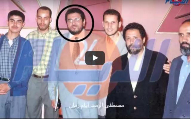 فيديو.. ألبوم الصور النادرة للسياسيين المغاربة و المشاهير