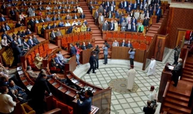 أقوال الصحف: 140 مستشارا برلمانيا سابقا تقل أعمارهم عن 60 سنة يحصلون على معاشات تقاعد البرلمان