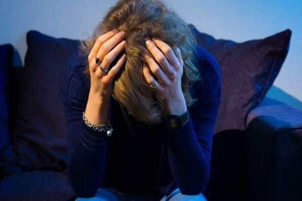 دراسة: واحد من كل أربعة بالغين أصيب بمرض عقلي في انجلترا