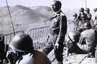 الحقائق المثيرة للحروب الثلاث بين المغرب والبوليساريو