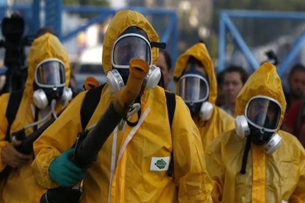 """وزارة الصحة تؤكد عدم تسجيل أية حالة إصابة بفيروس """"زيكا"""" بالمغرب"""