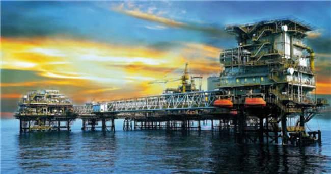 تفاصيل شروع الحكومة القطرية في التنقيب عن النفط بالمغرب