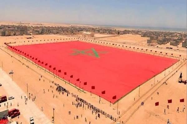 كازاخستان تجدد دعمها للمبادرة المغربية للحكم الذاتي بالصحراء
