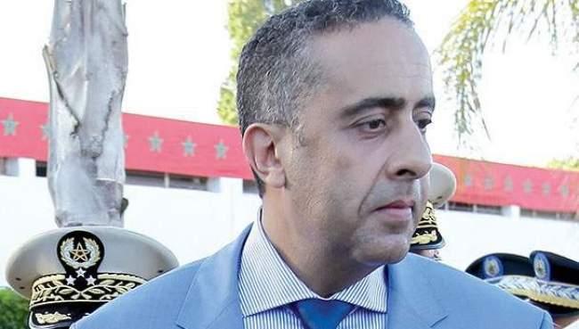 عبد اللطيف الحموشي.. من جامعة فاس إلى قيادة المخابرات و الأمن
