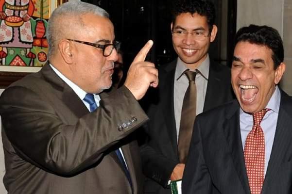 أقوال الصحف: الحكومة تفتح باب استيراد حاجيات رمضان بسبب الحمص والعدس