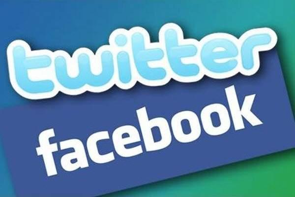 تركيا.. حجب فيسبوك وتويتر بعد نشر صور تفجير أنقرة